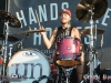 handslikehouses_warped2015jonesbeach_071115_07