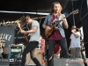 handslikehouses_warped2015jonesbeach_071115_09
