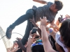 handslikehouses_warped2015jonesbeach_071115_12