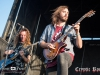 handslikehouses_warped2015jonesbeach_071115_15