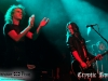 heavensbasement_irvingplaza_stephpearl_110913_12