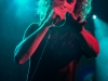 heavensbasement_irvingplaza_stephpearl_110913_13