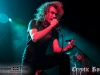 heavensbasement_irvingplaza_stephpearl_110913_16