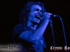 heavensbasement_irvingplaza_stephpearl_110913_2