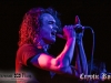 heavensbasement_irvingplaza_stephpearl_110913_5