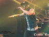 hollywood-undead-undead-tour-16-of-28