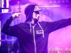 hollywood-undead-undead-tour-21-of-28