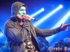 hollywood-undead-undead-tour-24-of-28