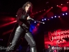 hollywoodvampires_coneyisland_stephpearl_071016_06
