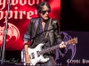 hollywoodvampires_coneyisland_stephpearl_071016_08