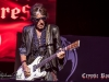 hollywoodvampires_coneyisland_stephpearl_071016_09