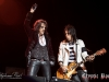 hollywoodvampires_coneyisland_stephpearl_071016_13
