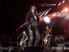 hollywoodvampires_coneyisland_stephpearl_071016_17