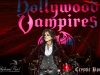 hollywoodvampires_coneyisland_stephpearl_071016_22