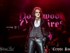 hollywoodvampires_coneyisland_stephpearl_071016_24