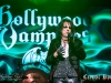 hollywoodvampires_coneyisland_stephpearl_071016_26