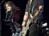 hollywoodvampires_coneyisland_stephpearl_071016_30