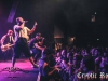 i-prevail-undead-tour-3-of-22