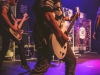 i-prevail-undead-tour-4-of-22