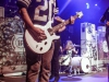 i-prevail-undead-tour-5-of-22