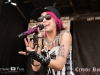 iconforhire_warped2015jonesbeach_071115_02