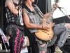 iconforhire_warped2015jonesbeach_071115_07