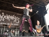 iconforhire_warped2015jonesbeach_071115_10