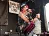 iconforhire_warped2015jonesbeach_071115_12