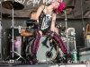 iconforhire_warped2015jonesbeach_071115_15