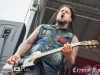illnino_mayhem2014_scrantonpa_stephpearl_17