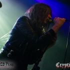 insolitude_irvingplaza_stephpearl_100813_10