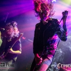 insolitude_irvingplaza_stephpearl_100813_11