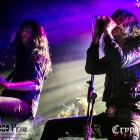 insolitude_irvingplaza_stephpearl_100813_12