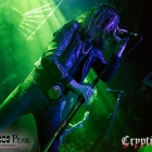 insolitude_irvingplaza_stephpearl_100813_2