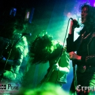 insolitude_irvingplaza_stephpearl_100813_5