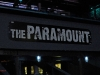 the-parmount-cryptic-1