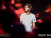 jcole_billboard2016_day2_082116_stephpearl_02