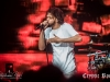 jcole_billboard2016_day2_082116_stephpearl_05