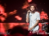 jcole_billboard2016_day2_082116_stephpearl_06