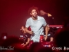 jcole_billboard2016_day2_082116_stephpearl_07