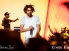 jcole_billboard2016_day2_082116_stephpearl_12