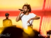 jcole_billboard2016_day2_082116_stephpearl_13