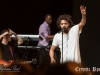 jcole_billboard2016_day2_082116_stephpearl_14