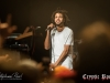 jcole_billboard2016_day2_082116_stephpearl_17