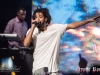 jcole_billboard2016_day2_082116_stephpearl_18