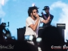jcole_billboard2016_day2_082116_stephpearl_19