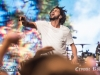jcole_billboard2016_day2_082116_stephpearl_21