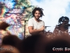 jcole_billboard2016_day2_082116_stephpearl_22