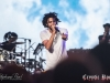 jcole_billboard2016_day2_082116_stephpearl_23