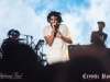 jcole_billboard2016_day2_082116_stephpearl_24
